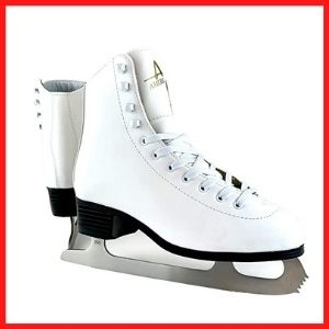 American Athletic Tricot Lined Skates
