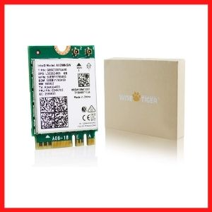 Authentic Intel AX200NGW Wireless Card | Best Wifi 6 Card For Your Laptop 2021