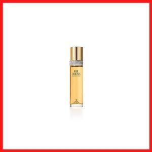 Elizabeth Taylor White Diamonds, Perfume for Women | Best Cheap Perfume for Ladies 2021