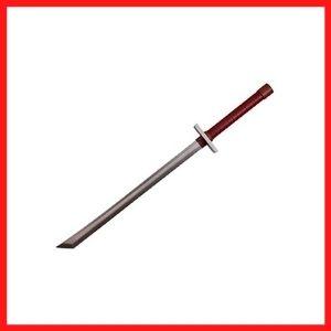 Hero's Edge G-BL020 Foam Ninja Weapon From Naruto