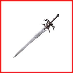 Sword Valley Frostmourne Foam Sword