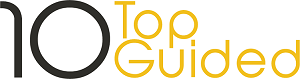 Top 10 Guided | Best Products Review Site