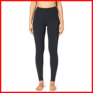 Core 10 ladies' Build Your Own' pants for Full-Length yoga tights.