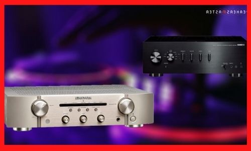 Best Stereo Amplifier Under 1000 (2)