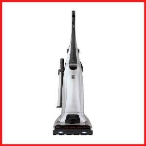 Kenmore Elite 31150 Pet Friendly Bagged Upright Beltless Vacuum w/Pet Handi-Mate<br />