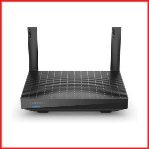 Linksys Ax1500 Mesh Wifi 6 Router