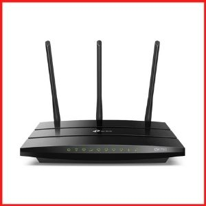 TP-Link AC1750 Fast Wifi Router