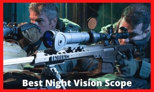 Best-Night-Vision-Scope