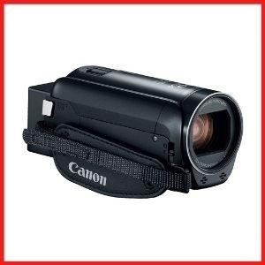 Canon VIXIA HF R800 Portable Video Camera Camcorder
