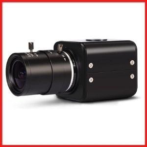 MOKOSE HDMI Camera